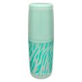 Бутылка воды пластиковые двойной стенкой с петлей