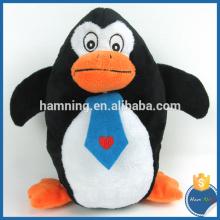funny toys for kids polar animals plush toys penguine