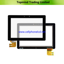 Replacement Parts for Asus Transformer Pad TF300t Touch Screen Digitizer