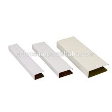 Top-Qualität reinem 99,9% Aluminium Ubc Schrott Aluminium Schrott mit angemessenem Preis und schnelle Lieferung auf heißer Verkauf!