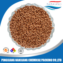 Far-infrared Ceramic Ball for water treatment