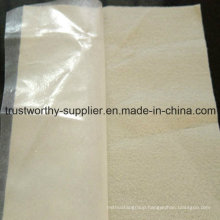 Polyester Geotechnical Composite Geotextile Materials