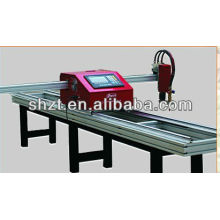 Small bee numerical control plasma/flame cutting machine