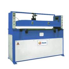 Hc-526: Станок для резки металла