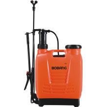 20L Backpack Sprayer Hand Sprayer (BB-20C-A3)