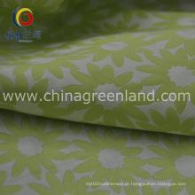 40% algodão 60% fio de poliéster tingido tecido jacquard tecido para vestuário (glllm193)