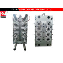 5 Gallon Plastic Preform Mould