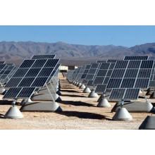 Panneau solaire de haute qualité