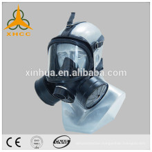 safety mask for chemicals
