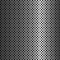 perforated metal mesh fabric