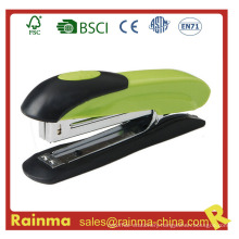 Green Stapler with High Quality