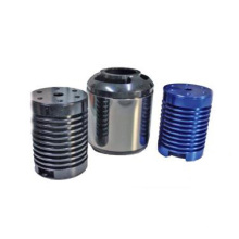 Frästeile / OEM / CNC Bearbeitungsteile / Ersatzteile
