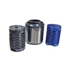 Piezas de fresado / OEM / CNC mecanizado de piezas / piezas de repuesto