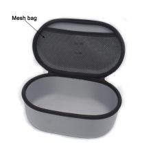 OEM custom Logo  eva tool case