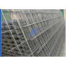"4""X4"" Welded Concrete Mesh Panels (TS-WM04)"