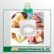 Alta qualidade Baking Ingredientes agar e406 taurina
