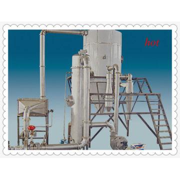 XLP Series Sealed Circulation Spray Dryer(Powder machnie)