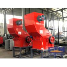 Scrap Metal Crusher Machine/Metal Crushing Machines