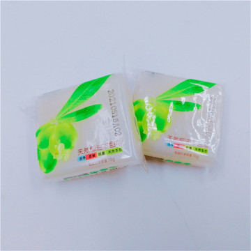 Bar Receita Travelon Biodegradável Viagem Lavanderia Soap Sheets