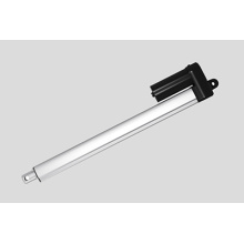 Tomuu compact and small industry linear actuator