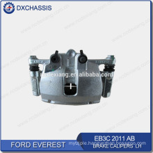 Genuine Everest Brake Calipers EB3C 2011 AB