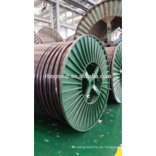 Bobinas PND 100-630 para equipamentos elétricos a cabo