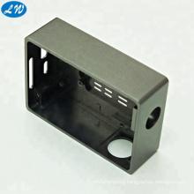 OEM machined parts CNC machining cnc customized milling parts mass production cnc machining parts