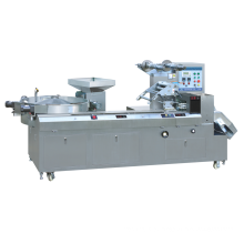 DXD-1200 Automatic Pillow Type Candy Packaging Machine