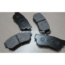 Disc brake pad 7688-D813