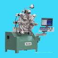 Полностью автоматическая многофункциональная машина для намотки катушек