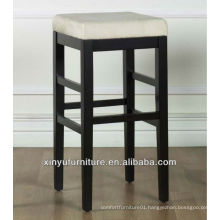 High club night bar stool XYH1013