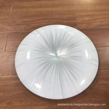 Morden LED - Lámpara de techo