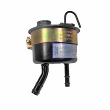 JAC1040 Power Steering Oil Pump