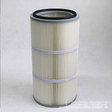 Dust Filter Cartridge for Dust Collector