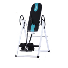 Leading for Power Inversion Table physical therapy gymnastic Inversion table export to Sudan Exporter