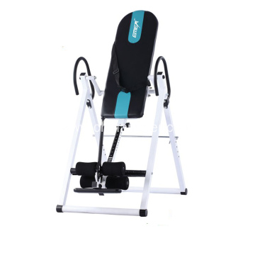 physical therapy gymnastic Inversion table