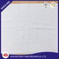"Soft Cotton Non-slip Antibacterial Luxury Bath Mat Rug 31""x19"" White"