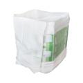 Comfort Briefs Incontinence Overnight Underwear Adult Diaper