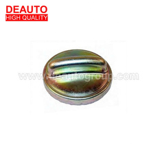 Fuel Tank Cap 113 201 551 A