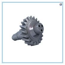 Engrenagem alta do torque do pinhão do acionador de partida do grupo da engrenagem