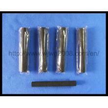 (B-7) Rauchlose Moxa Rolls Akupunktur