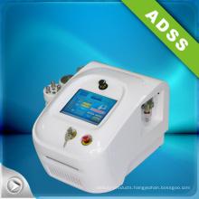 Vacuum Massage with RF Slimming Beauty Machine CE