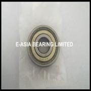 Bearing a E S Fersa, Bearing a E S F-200002A, Bearing 6206
