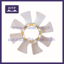 Автоматический радиатор двигателя лопасти вентилятора для Hyundai 25261-42900 430ММ-137-145-16