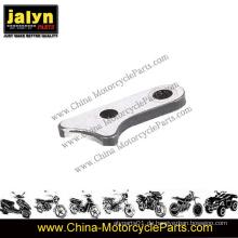 Motorrad-Getriebe-Limit-Fit für Ax-100