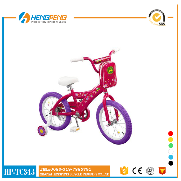"14""kid Bicycle/ Popular Child Bike/New Design Bicycle for Children"