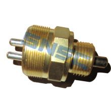 FAW W2406060D01A Pressure switch sensor SNSC