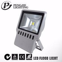 Projector do diodo emissor de luz do poder superior 150W para o hotel da barra