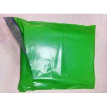 Sacs d'emballage imprimés non personnalisables de logo de chaussures