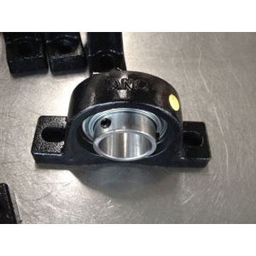 Good Quality Pillow Block Bearing